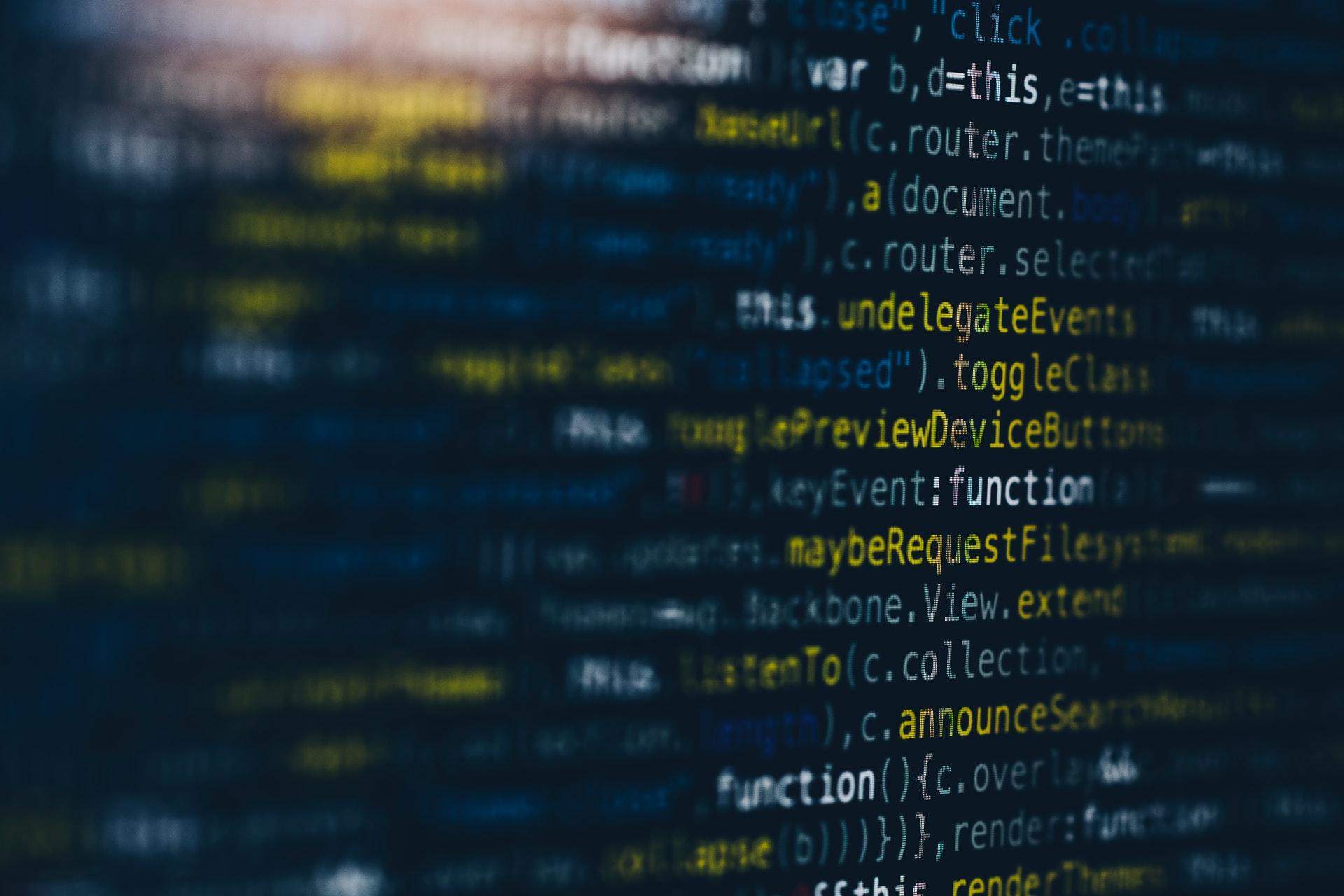 wat-is-een-customer-data-platform-cdp